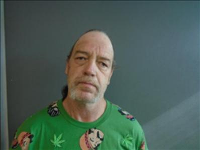 James Luther Hackler a registered Sex, Violent, or Drug Offender of Kansas