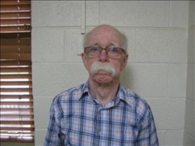 Richard Allan Harmon a registered Sex, Violent, or Drug Offender of Kansas