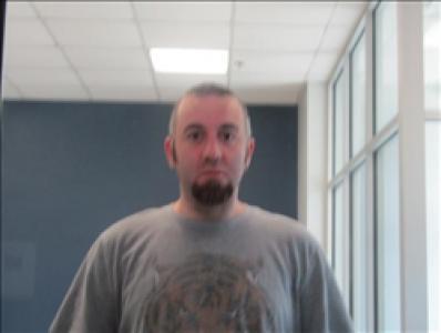 Joshua Phillip Hatton a registered Sex, Violent, or Drug Offender of Kansas