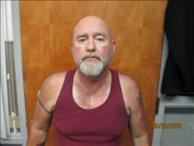 Kelly Wade Scott a registered Sex, Violent, or Drug Offender of Kansas