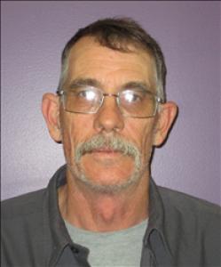 Thomas Leroy Becker a registered Sex, Violent, or Drug Offender of Kansas