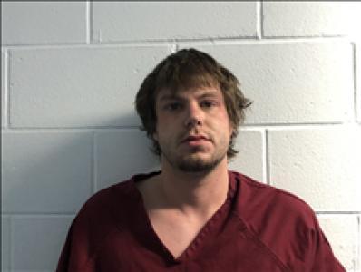 Kollyn Dean Schippers a registered Sex, Violent, or Drug Offender of Kansas