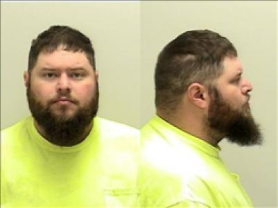 Michael Jacob Morris a registered Sex, Violent, or Drug Offender of Kansas