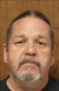 Troy Dean Spellman a registered Sex, Violent, or Drug Offender of Kansas
