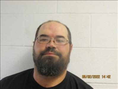 Adam Wayne Miller a registered Sex, Violent, or Drug Offender of Kansas