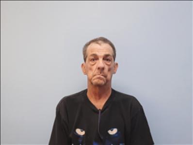 Harold Bruce Howe a registered Sex, Violent, or Drug Offender of Kansas