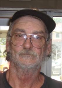 Jesse Willie Hunter a registered Sex, Violent, or Drug Offender of Kansas