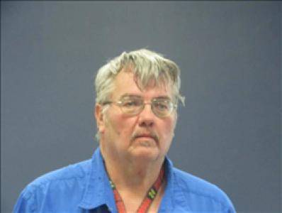 Michael Lynn Aldridge a registered Sex, Violent, or Drug Offender of Kansas