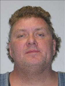 Joseph Wayne Rogers a registered Sex, Violent, or Drug Offender of Kansas