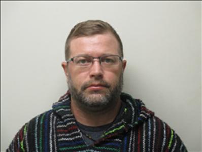 Justin Michael Dietz a registered Sex, Violent, or Drug Offender of Kansas