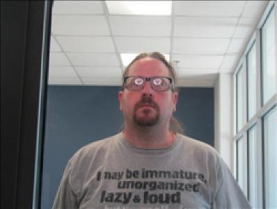 Brian Joel Cope a registered Sex, Violent, or Drug Offender of Kansas