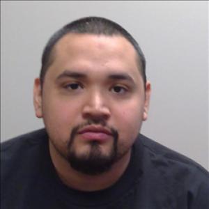 Valentin Manuel Chacon a registered Sex, Violent, or Drug Offender of Kansas