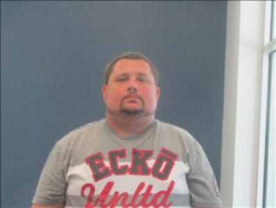 Andrew Micheal Bachar a registered Sex, Violent, or Drug Offender of Kansas