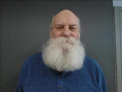 Timothy Russell Rhone a registered Sex, Violent, or Drug Offender of Kansas