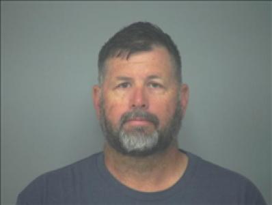 Jimmie Shannon Turner Sr a registered Sex, Violent, or Drug Offender of Kansas