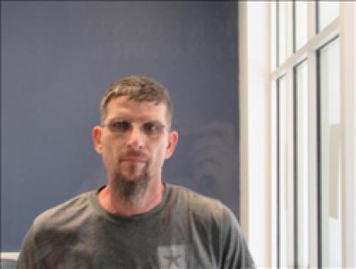 Justin R Barber a registered Sex, Violent, or Drug Offender of Kansas
