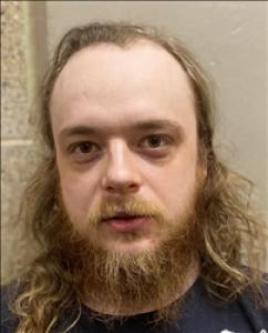 Jacob Paul Brooks a registered Sex, Violent, or Drug Offender of Kansas