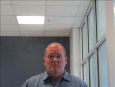 Jeffrey Wayne Castor a registered Sex, Violent, or Drug Offender of Kansas