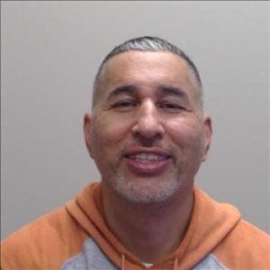 Francisco Puentes Hernandez Jr a registered Sex, Violent, or Drug Offender of Kansas
