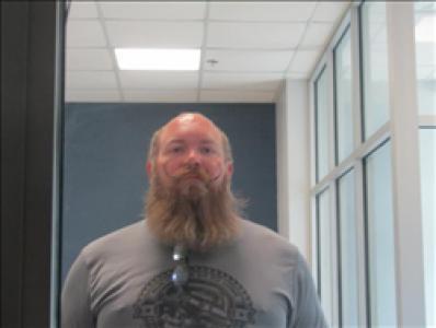 Kevin Allen Swope a registered Sex, Violent, or Drug Offender of Kansas