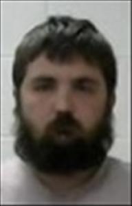 Nicholas Lee Brozek a registered Sex, Violent, or Drug Offender of Kansas