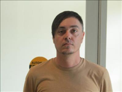 Nicholas Chapman Neugent a registered Sex, Violent, or Drug Offender of Kansas