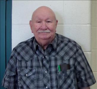 Dallas Wayne Dickerson a registered Sex, Violent, or Drug Offender of Kansas