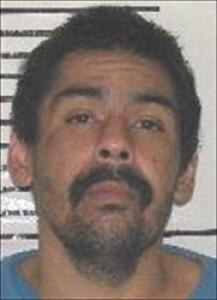 Andrew Richard Barrios a registered Sex, Violent, or Drug Offender of Kansas