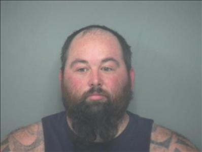 Shane Chestin Himmaugh a registered Sex, Violent, or Drug Offender of Kansas