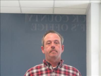 Neil Eugene Mcdonald a registered Sex, Violent, or Drug Offender of Kansas