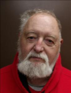 Melvin Glen Moehlman a registered Sex, Violent, or Drug Offender of Kansas