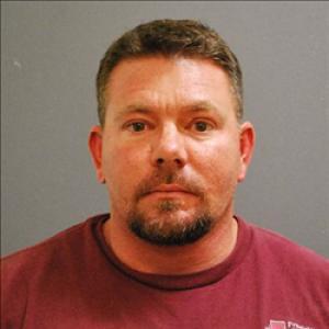 Shaun William Tappendick a registered Sex, Violent, or Drug Offender of Kansas