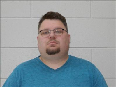Shawn Micheal Smith a registered Sex, Violent, or Drug Offender of Kansas