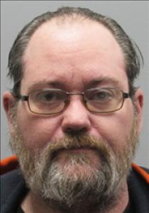 Zachary Dwight Grewing a registered Sex, Violent, or Drug Offender of Kansas