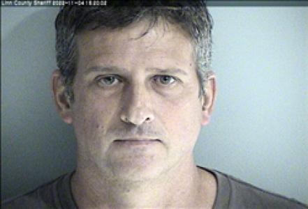 Thomas Joseph Long Jr a registered Sex, Violent, or Drug Offender of Kansas