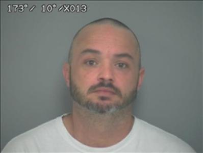 Kasey Fidelus Plank a registered Sex, Violent, or Drug Offender of Kansas