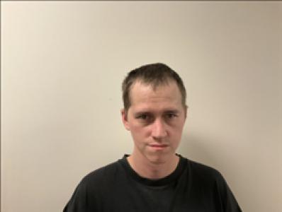 Aaron Richard Haig a registered Sex, Violent, or Drug Offender of Kansas