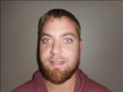 Travis Arthur Elliott a registered Sex, Violent, or Drug Offender of Kansas