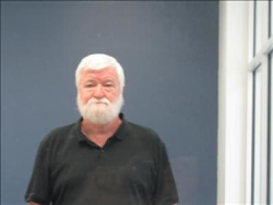 Richard D Cox a registered Sex, Violent, or Drug Offender of Kansas