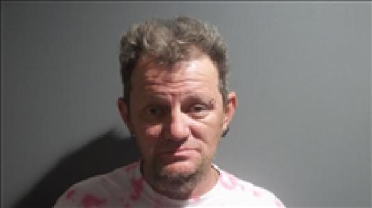 Gerald Jay Grogg Jr a registered Sex, Violent, or Drug Offender of Kansas
