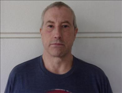 Json Lee Harris a registered Sex, Violent, or Drug Offender of Kansas