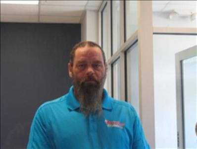 Howard Ray Smith a registered Sex, Violent, or Drug Offender of Kansas