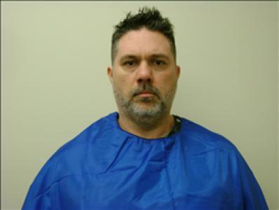 Adrian Joseph Chinn a registered Sex, Violent, or Drug Offender of Kansas