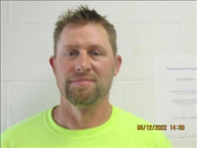 William Brian Gleason a registered Sex, Violent, or Drug Offender of Kansas