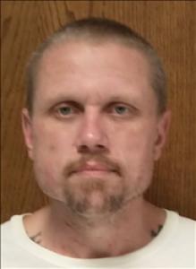 Charles David Kuhn Jr a registered Sex, Violent, or Drug Offender of Kansas