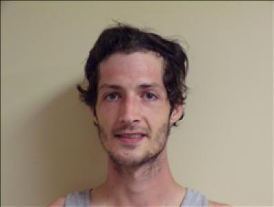 John Christopher Rothwell a registered Sex, Violent, or Drug Offender of Kansas
