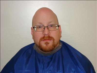 Matthew Hunter Leighton a registered Sex, Violent, or Drug Offender of Kansas