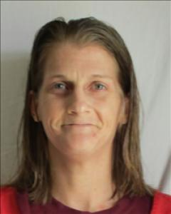 Tina Marie Creamer a registered Sex, Violent, or Drug Offender of Kansas