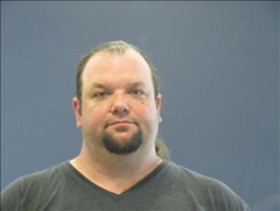 Joshua Daniel Ibarra a registered Sex, Violent, or Drug Offender of Kansas