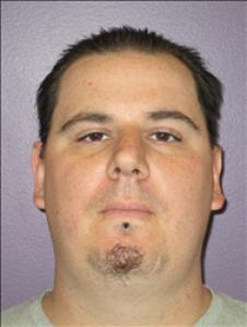 Dillion Leroy Mcginnis a registered Sex, Violent, or Drug Offender of Kansas